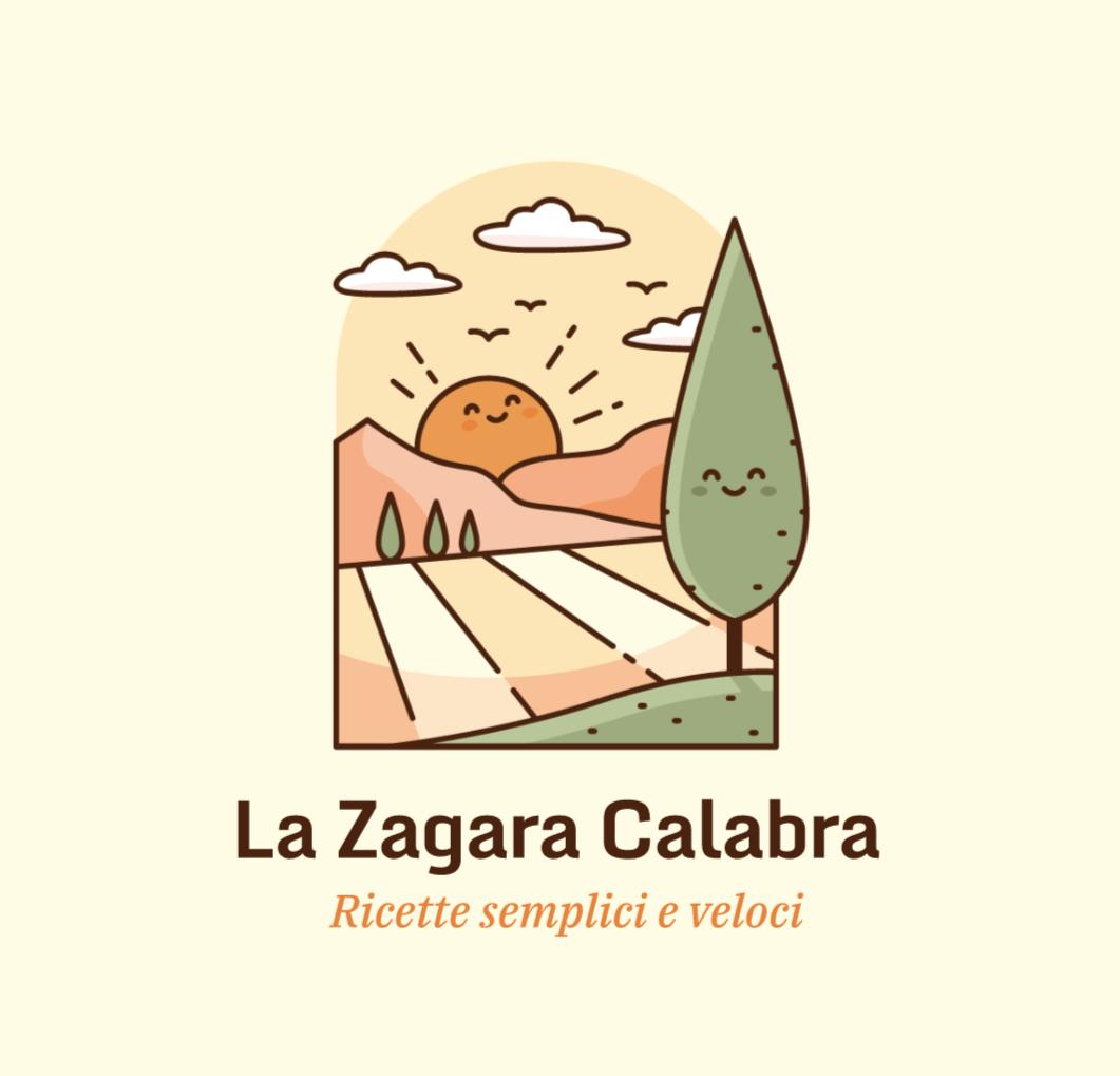 La Zagara Calabra